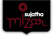 Sujatha Mizar Photography